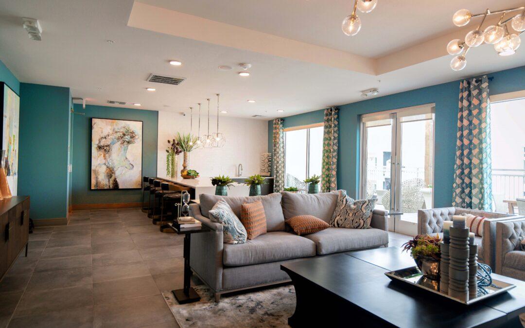 5 rzeczy, o których powinieneś wiedzieć kupując dom w 2021